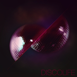 Various Artists - Discolife (Beatism)