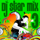 Various Artists Dj Star Mix 3