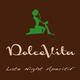 Various Artists - Dolce Vita, Late Night Aperitif