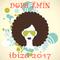 Electric Circus (Minimal Mix) by Prash mp3 downloads