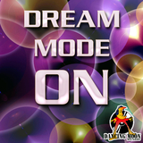 Dream Mode On by Various Artists mp3 download
