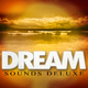 Various Artists Dream Sounds Deluxe