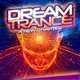 Various Artists - Dream Trance: A New Chapter