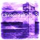 Various Artists Dreamline 3