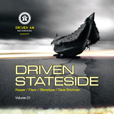 Driven Stateside, Vol. 1 by Various Artists mp3 download