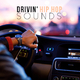 Various Artists - Drivin' Hip Hop Sounds
