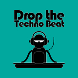 Drop the Techno Beat by Various Artists mp3 download