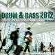 Various Artists Drum & Bass 2012 - 100 Tracks