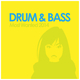 Various Artists Drum & Bass Most Wanted 2014
