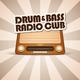 Various Artists Drum & Bass Radio Club