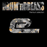 Drum ''n'' Breaks Premium Selection by Various Artists mp3 download