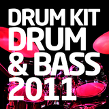 Drum Kit - Drum & Bass 2011 by Various Artists mp3 download