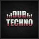 Various Artists - Dub Techno