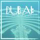 Various Artists - Dubai: Best Lounge Music, Vol. 2