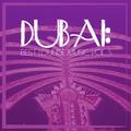 Good Night Kim and Buran by Kim & Buran mp3 downloads
