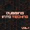 Fourth Dimension (Eduardo De La Calle Remix) by Nathan Surreal mp3 downloads