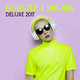 Various Artists - Dubstep & Breaks Deluxe 2017