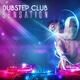 Various Artists - Dubstep Club Sensation