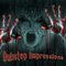 Masturbation (Original Mix) by Monkey Phonic mp3 downloads