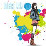 Dubstep Kicks, Vol. 1 by Various Artists mp3 download