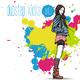 Various Artists - Dubstep Kicks, Vol. 1