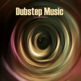 Dubstep Music Compilation  by Various Artists mp3 downloads