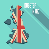 Dubstep in UK by Various Artists mp3 download