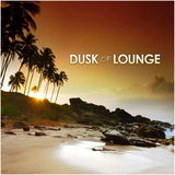 Dusk of Lounge by Various Artists mp3 download