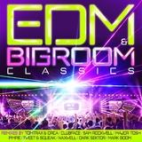 EDM & Bigroom Classics by Various Artists mp3 download