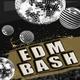Various Artists - EDM Bash