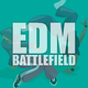 Various Artists - EDM Battlefield