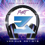 EDM Club Tracks, Pt. 3 by Various Artists mp3 download