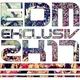 Various Artists - EDM Exclusiv 2k17