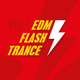 Various Artists - EDM Flash Trance, Vol. 1
