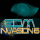 Various Artists - EDM Invasion 6