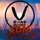 Various Artists - EDM Party Control 2