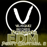 EDM Party Control 3 by  Various Artists mp3 download