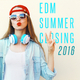 Various Artists - EDM Summer Closing: 2016