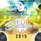 Hands Up 2K15 (DJ Dnk Remix) by BK Duke & DJ Favorite mp3 downloads