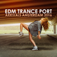 Various Artists - EDM Trance Port: Arrivals Amsterdam 2016