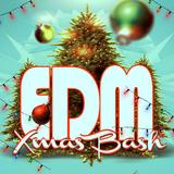 EDM Xmas Bash by Various Artists mp3 download