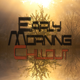 Early Morning Chillout by Various Artists mp3 download