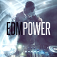 Various Artists Edm Power