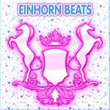 Einhorn Beats by Various Artists mp3 download