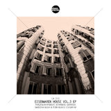Eisenwaren House, Vol. 3 Ep by Various Artists mp3 download