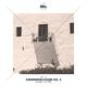 Various Artists - Eisenwaren House, Vol. 9 (Summer 2017 Edit.)