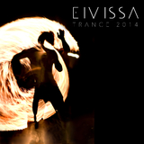 Eivissa Trance 2014 by Various Artists mp3 download