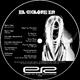 Various Artists El Ciclope EP