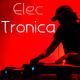 Various Artists Elec Tronica
