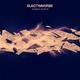 Various Artists - Electraverse